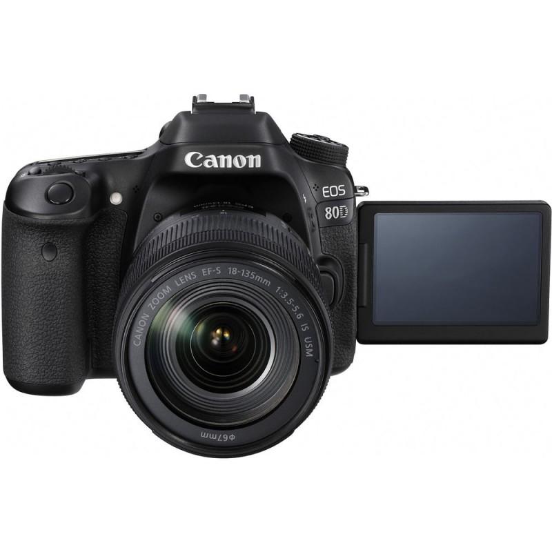 Nikon D5300 Lente 18-55mm Vrii + 16gb + Control + Filtro Uv