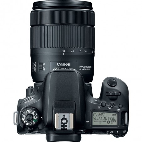 Nikon D610 Body - a pedido -