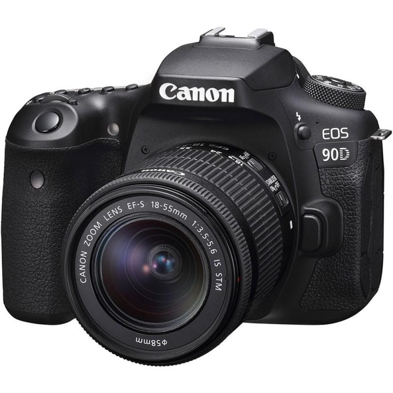 http://www.camerastore.cl/170-thickbox_default/nikon-d750-body.jpg