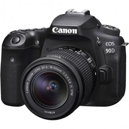 Nikon D750 Body (solo cuerpo)