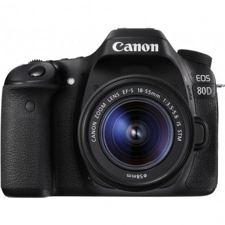 Nikon Af-s Nikkor 35mm F/1.8g Dx+ Filtro Uv